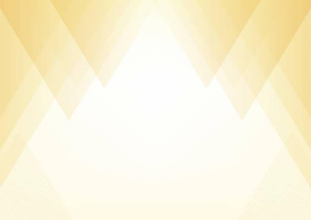 ilustrações, clipart, desenhos animados e ícones de molde decorativo da beira e do frame na forma quadrada, projeto do frame do vintage para o certificado, diploma, comprovante e cartão - formatura