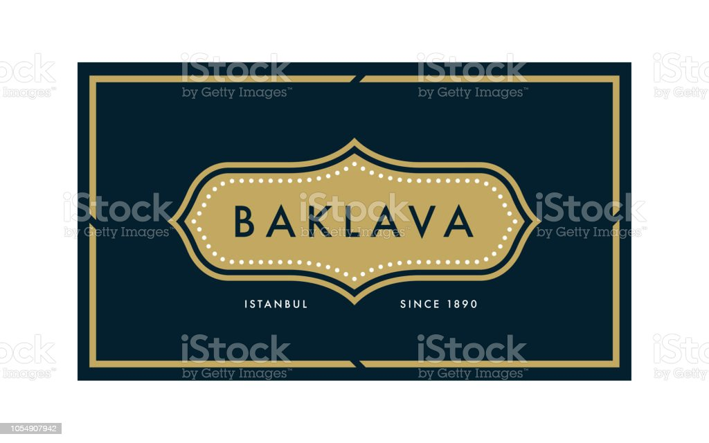 decorative business gift card template royalty free decorative business gift card template stock vector