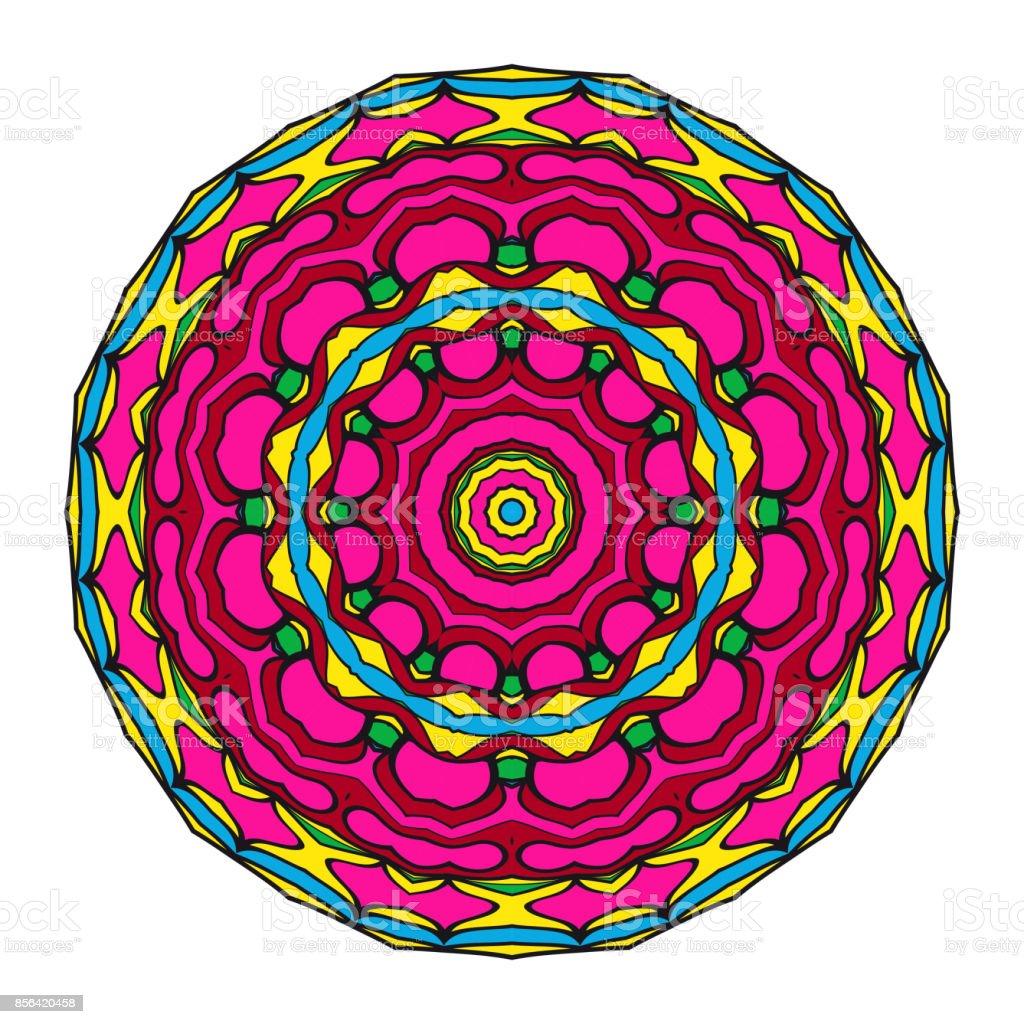 Bonito 420 Páginas Para Colorear Composición - Ideas Para Colorear ...