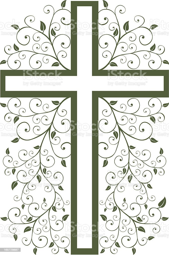 cross midwest sanctuary multiple com home on cbk d amazon crosses decor v decorative cor kitchen wall