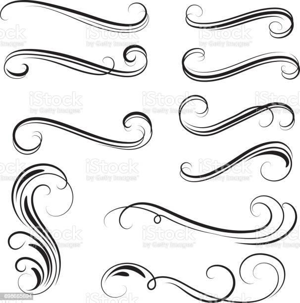 Decorative design elements vector id698665694?b=1&k=6&m=698665694&s=612x612&h=fbysl8i1wkautnfqfaygmsl3uilkulu732 w tv cbo=