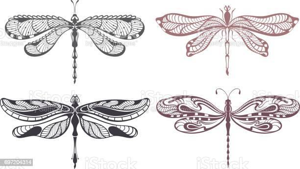 Decorative dragonflies vector id697204314?b=1&k=6&m=697204314&s=612x612&h=5agnjiaegqwtxcoxxv 9cgy97btponhbgsdnmddj2w4=