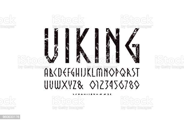 Free viking Images, Pictures, and Royalty-Free Stock