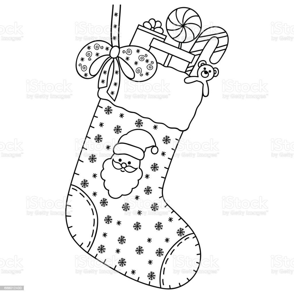 Yeni Yıl Noel Için Süsleme Için Dekoratif Tatil öğe Tatil Tasarım