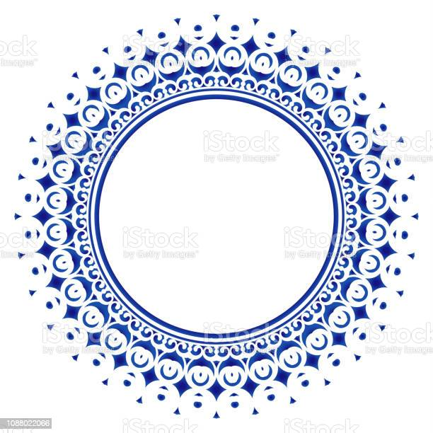Islamic Frame Free Vector Art 21 266 Free Downloads