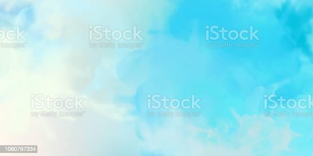Decorative watercolor background vector id1060797334?b=1&k=6&m=1060797334&s=612x612&h=zudwxpgpgcsradddbm 49ivstgnq oipcd0pwe8skbu=
