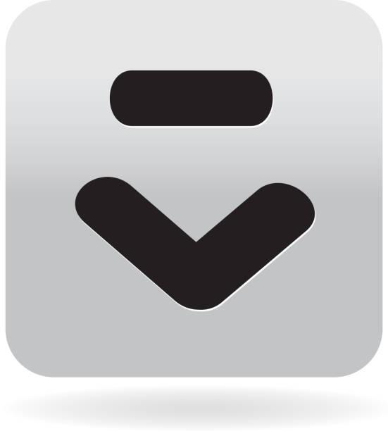 Royalty Free Less Than Symbol Clip Art Vector Images