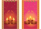 Self illustrated Deepavali Background.Please see some similar pictures from my portfolio: