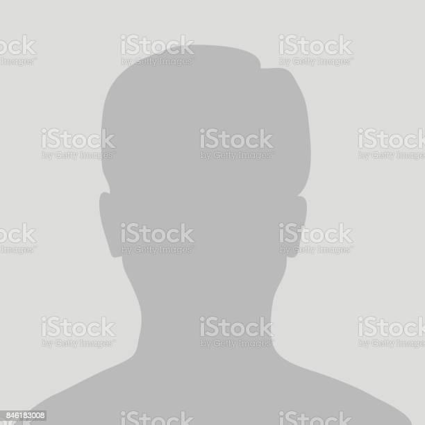 Default avatar profile icon grey photo placeholder vector id846183008?b=1&k=6&m=846183008&s=612x612&h=ygbllelyvgjwt9j8xd282 olwr2swhva67zrttrzq5y=