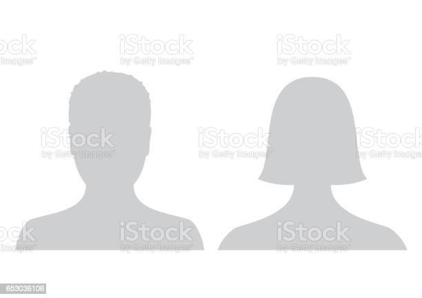 Default male and female avatar profile picture icon grey man and vector id653036106?b=1&k=6&m=653036106&s=612x612&h=wyxbb0tcspkwvfdmgtrwije6ijlduoqizdi6i8rwe e=