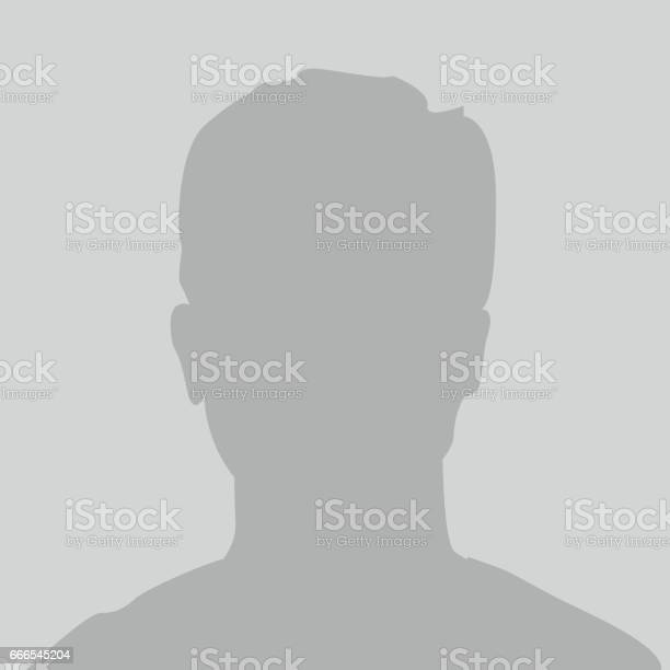 Default placeholder profile icon vector id666545204?b=1&k=6&m=666545204&s=612x612&h=p9oppaabfiihzewewnzg wssd2helhv2wc4puz3egqs=