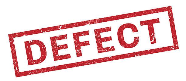 defect rubber stamp - 不完整 幅插畫檔、美工圖案、卡通及圖標