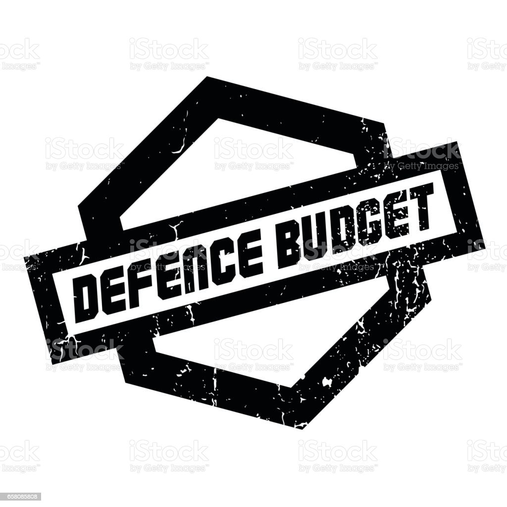 Defence Budget rubber stamp royalty-free defence budget rubber stamp stock vector art & more images of backgrounds