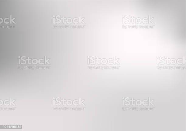 Defocused abstract gray background vector id1044295184?b=1&k=6&m=1044295184&s=612x612&h=jdrn8is5zepgkazqln6hjynm fgha5mqccvm3sngxps=