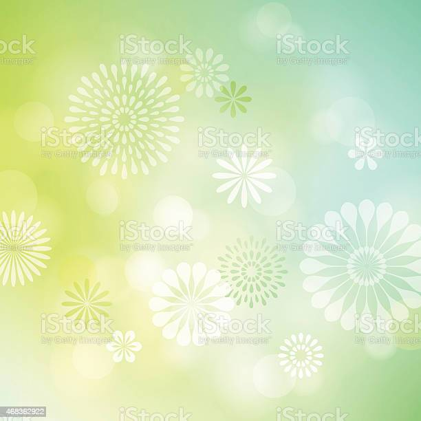 Defocused flower background vector id468362922?b=1&k=6&m=468362922&s=612x612&h=j 7kwtgmyejmf4dg6qplbqhsyyfeztvyvikvqorrlq8=