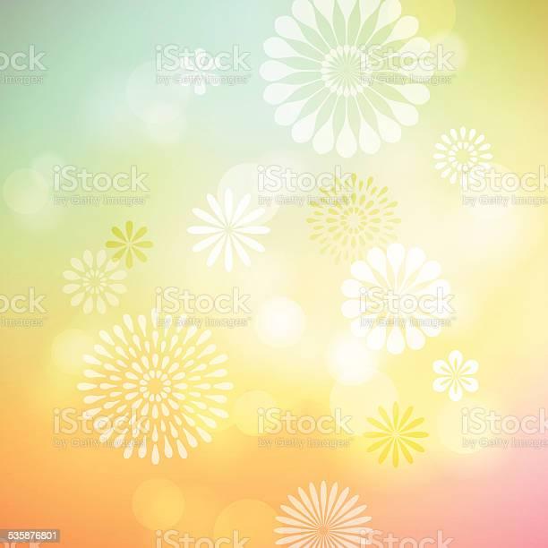 Defocused flower background vector id535876801?b=1&k=6&m=535876801&s=612x612&h=rf2gu9jxa1nxv ovl7vrt4f98sc4tufdac 9nbxohtu=