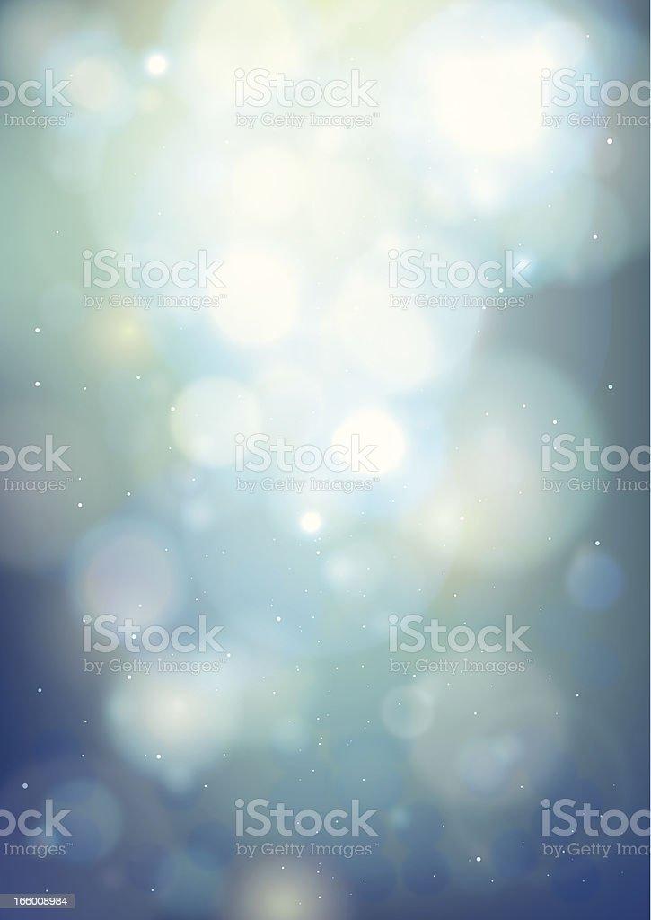 Defocused lights royalty-free defocused lights stock vector art & more images of abstract