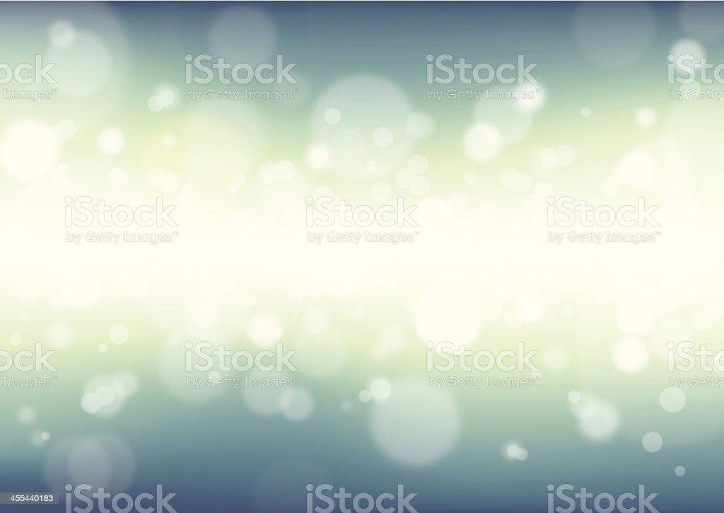 Defocused Pink Background royalty-free defocused pink background stock vector art & more images of abstract