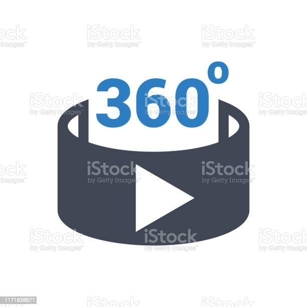 Degree movie icon vector id1171638671?b=1&k=6&m=1171638671&s=612x612&h=vky1fflchv5cpvojtxhwxvt4jwle7xb9xcl9 j9gmoa=