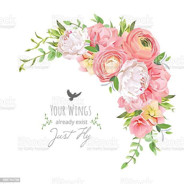 Delicate floral vector frame with ranunculus peony rose carnation vector id596784298?b=1&k=6&m=596784298&s=612x612&h=wur0oq47xkjqy9mopmy qikzx85cehzbg1lchg94qoq=