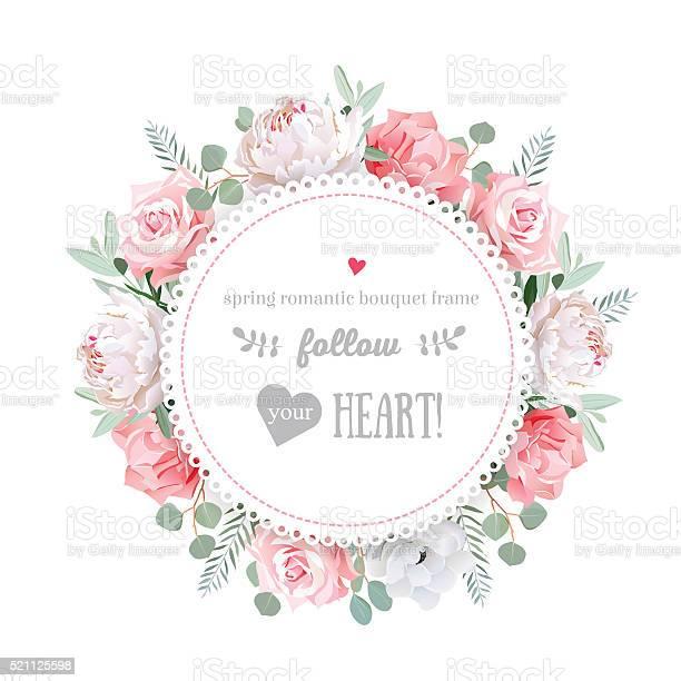 Delicate wedding floral vector design frame vector id521125598?b=1&k=6&m=521125598&s=612x612&h=rbnp eyaf9mzvyflvjkkby8iy7hmmo5v1c eg ctyp8=