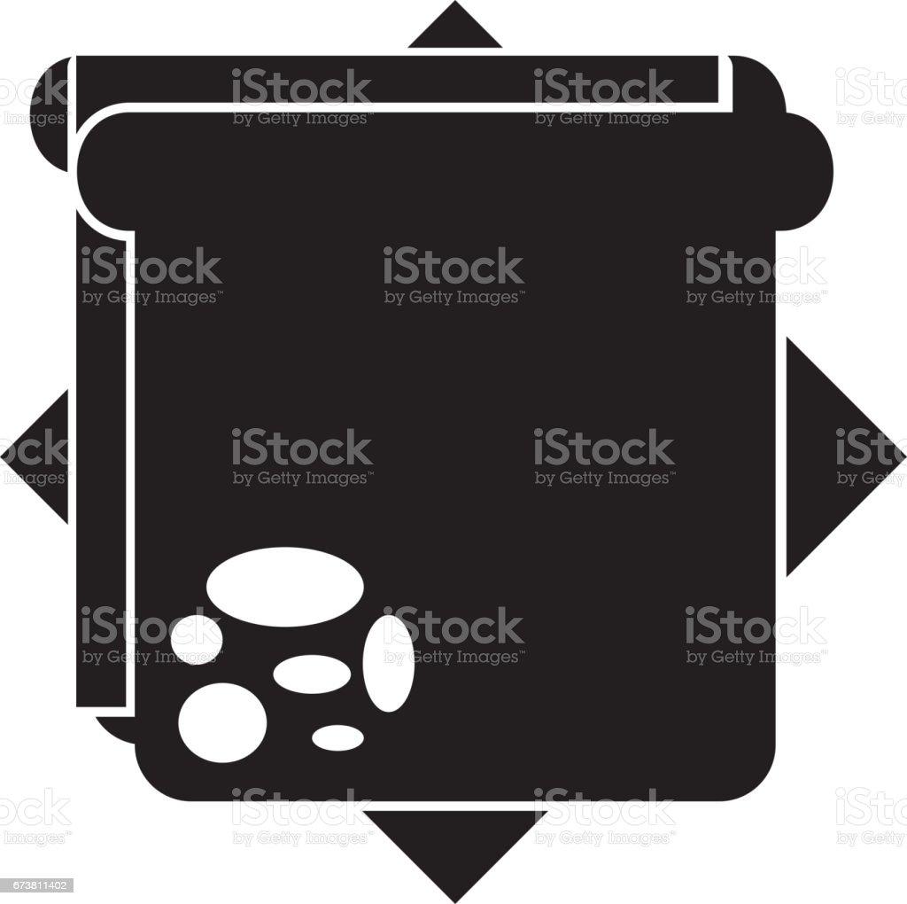 délicieux sandwich icône isolé délicieux sandwich icône isolé – cliparts vectoriels et plus d'images de aliment libre de droits