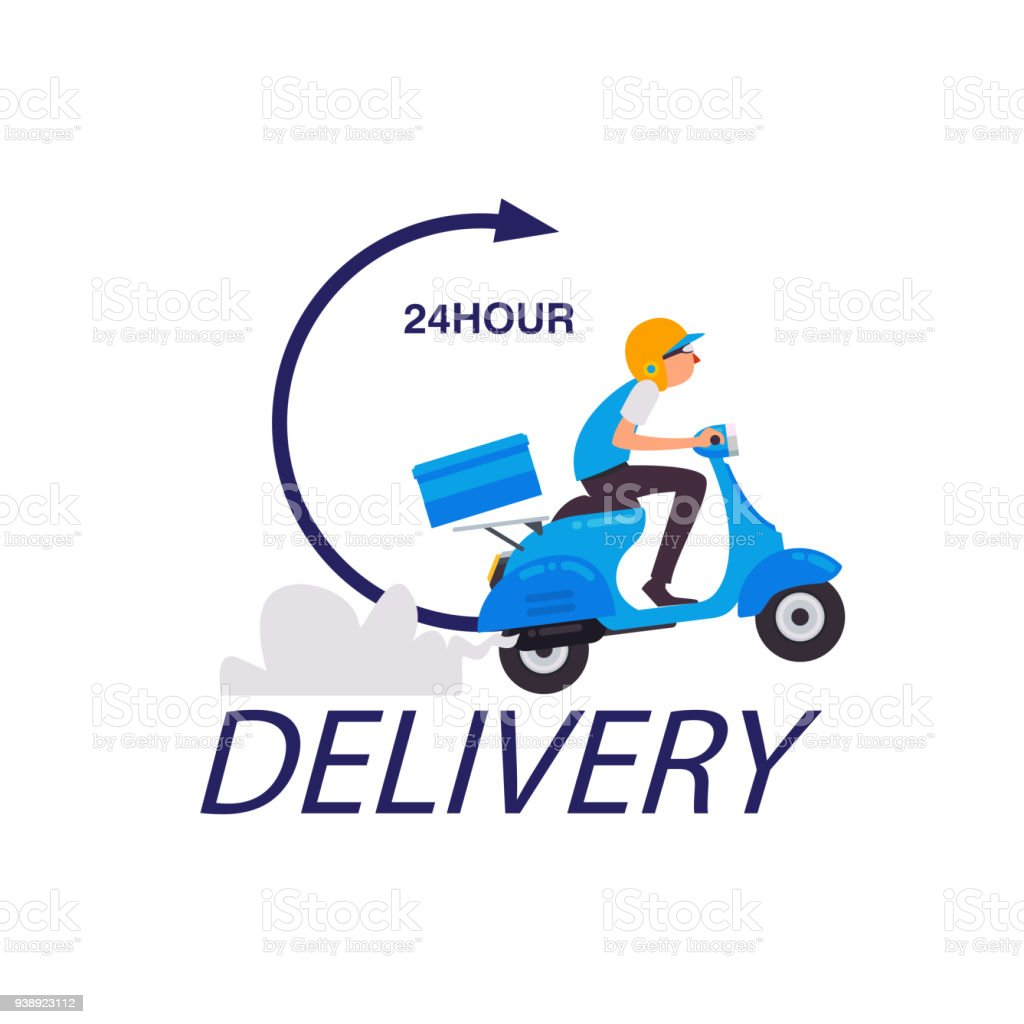 24 hour delivery sex toy store
