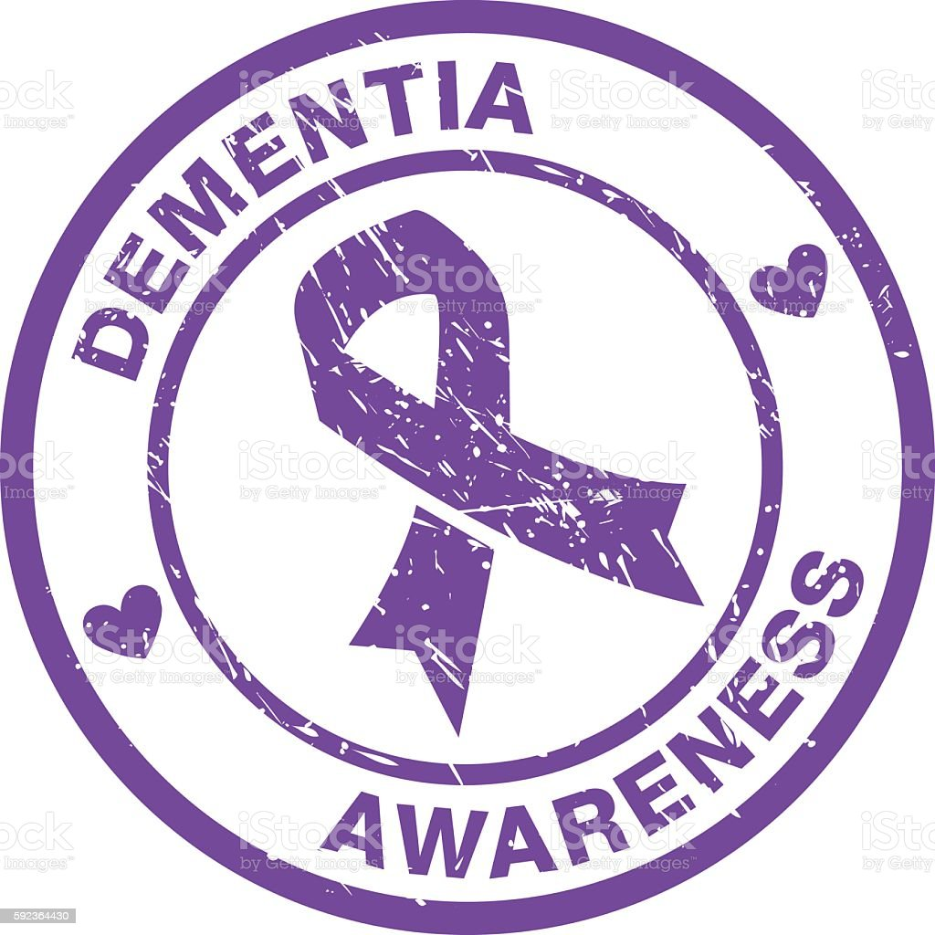 dementia aawareness I2comply provide easy to use and cost effective, cpd certified, online training courses from £10+vat, including fire safety, manual handling and legionella.