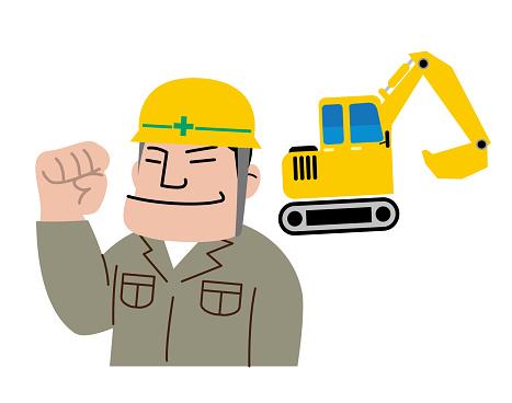 Demolition building building demolition contractor