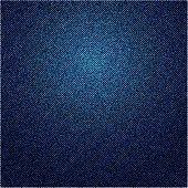 istock Denim background 1134636578