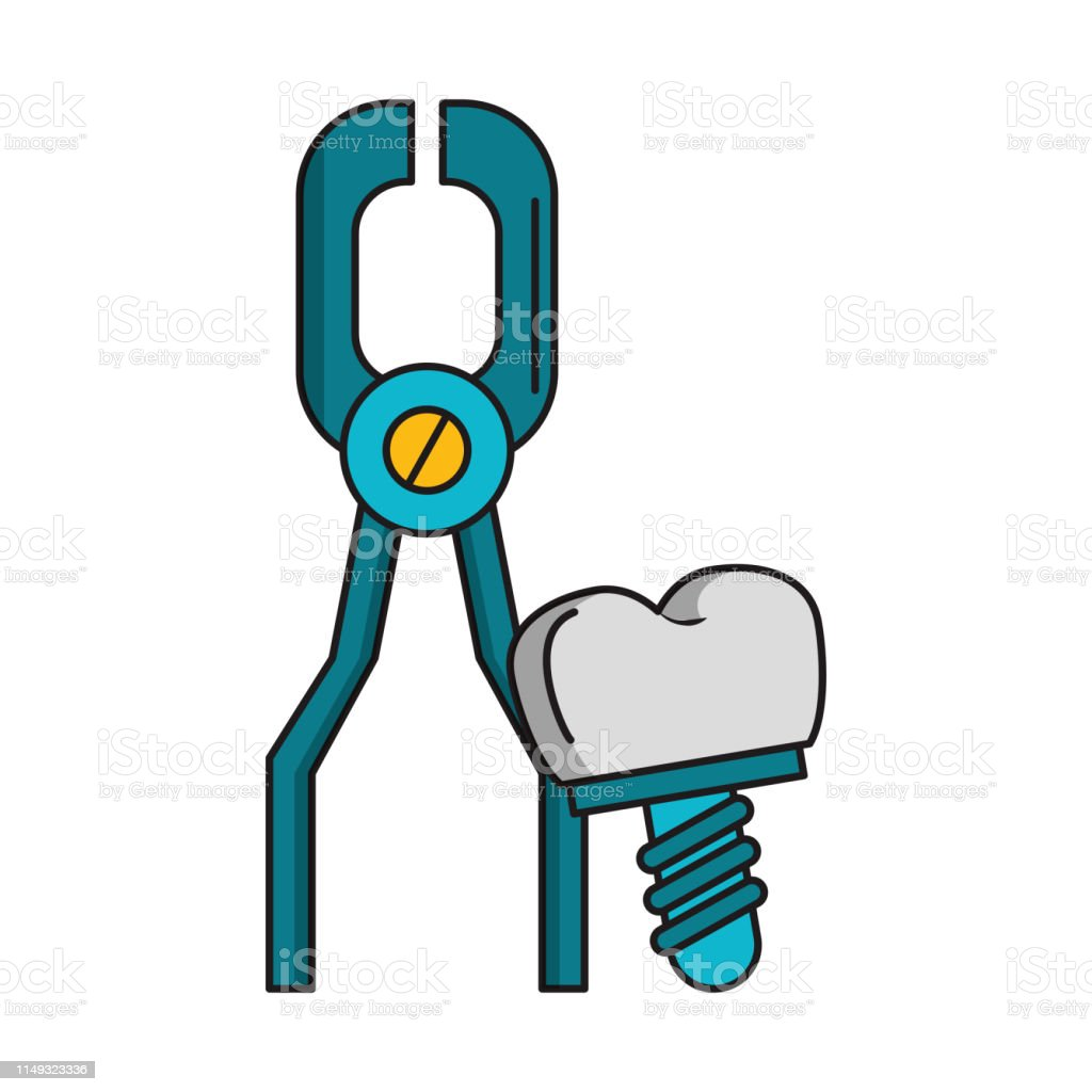 Free PNG Hygiene Clip Art Download - PinClipart