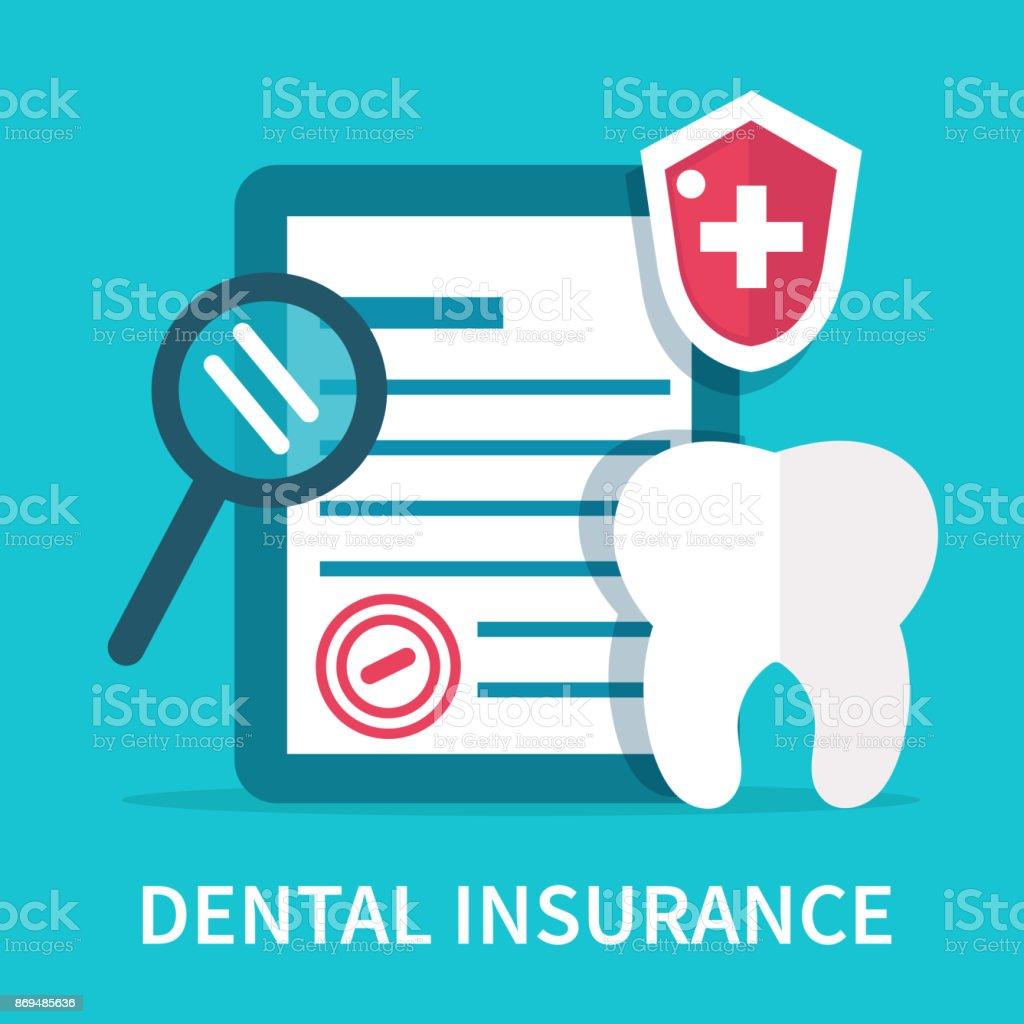 dental insurance plan bni