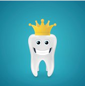 Dental Prince