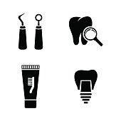 Ilustração De Archer Simples Relacionados Vetor ícones E Mais Banco