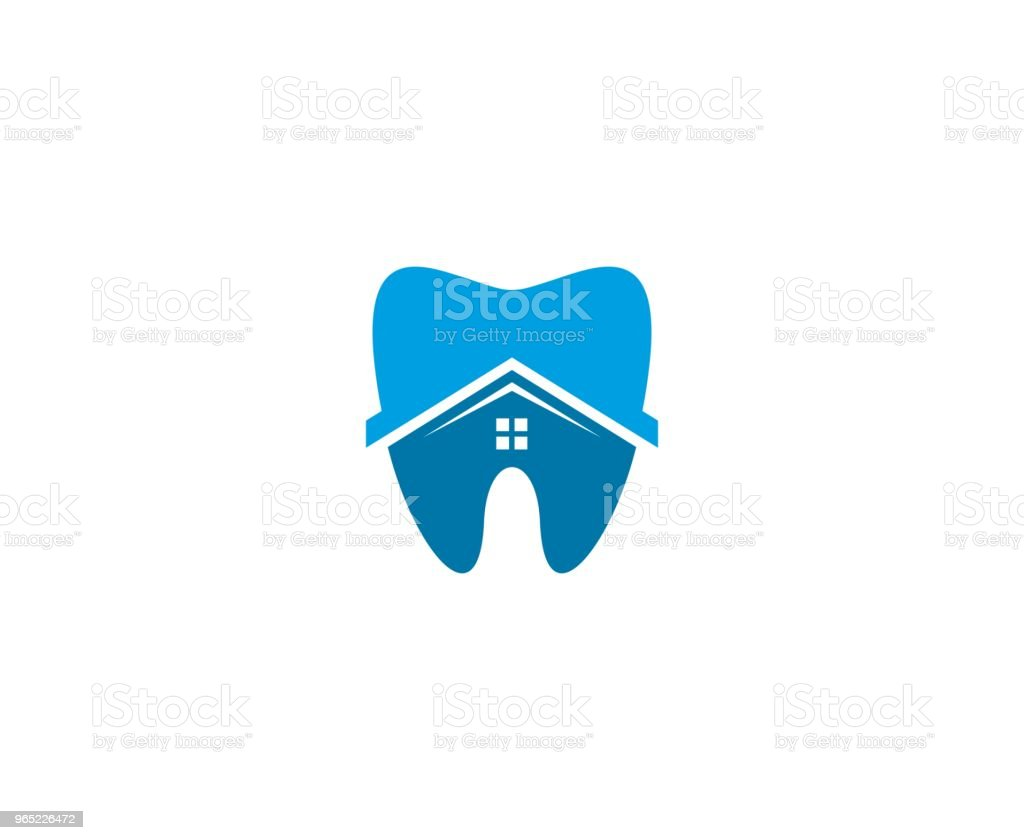 Dentist icon royalty-free dentist icon stock vector art & more images of abstract