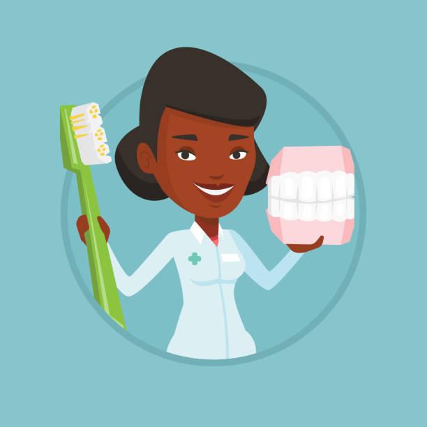 Royalty Free Dental Dam Clip Art, Vector Images ...