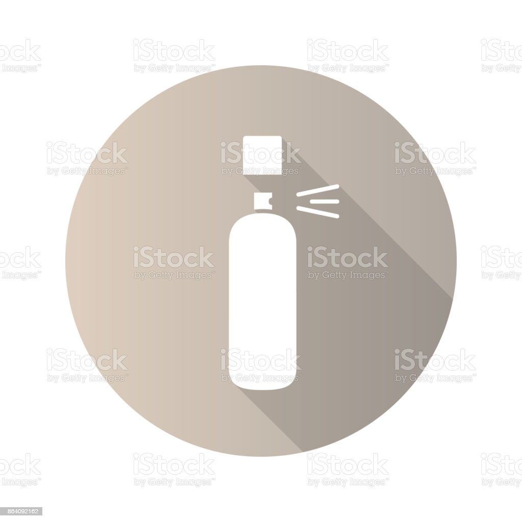 Deodorant icon royalty-free deodorant icon stock vector art & more images of aerosol can