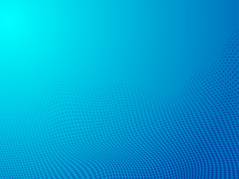design abnstract background