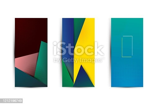 istock design abstract background 1212196749