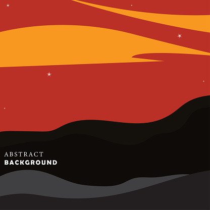 design abstract background stock illustration
