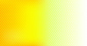 Design abstract yellow sunny fun background