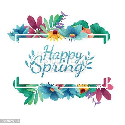Résultats de recherche d'images pour «happy spring»