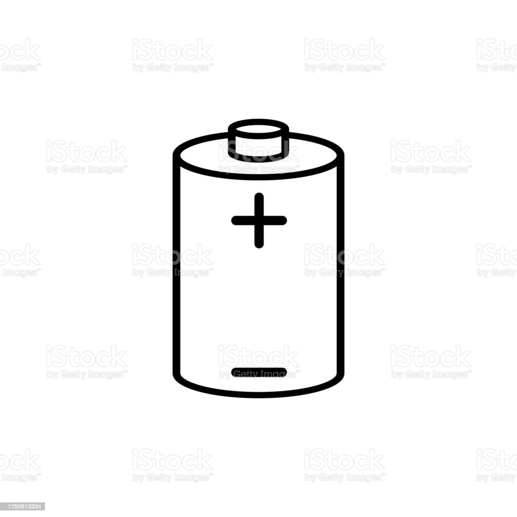 design battery vector logo template stock illustration download image now istock https www istockphoto com vector design battery vector logo template gm1255613334 367386919