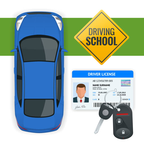 Driving Games - Play Driving Games on Free Online Games
