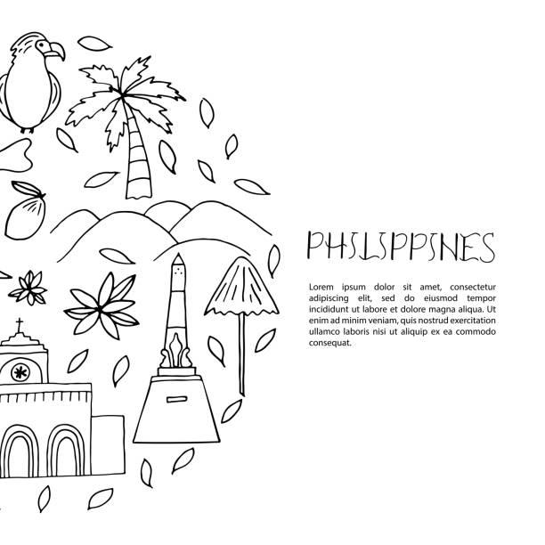 Royalty Free Bohol Clip Art Vector Images Illustrations Istock
