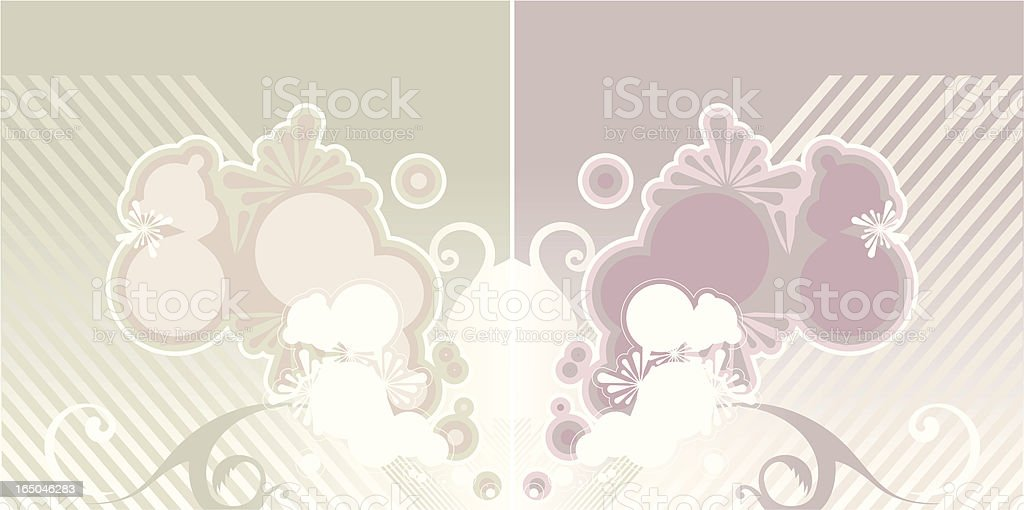 Design element royalty-free design element stock vector art & more images of abstract
