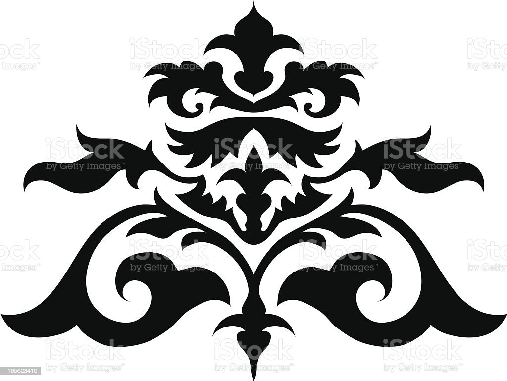 design element royalty-free design element stock vector art & more images of black and white