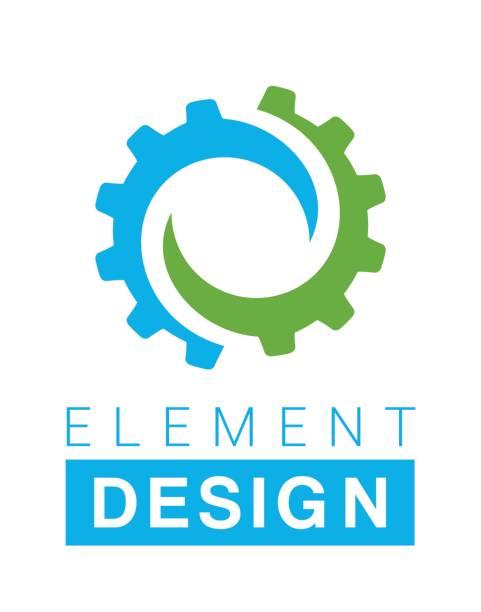 デザイン要素 - business icon eps点のイラスト素材/クリップアート素材/マンガ素材/アイコン素材