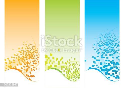 istock Design elements 1202852997
