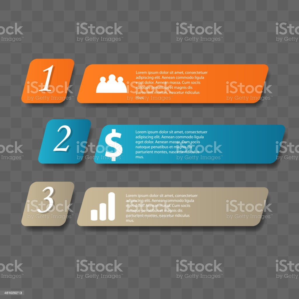 INFOGRAPHICS design elements vector illustration vector art illustration